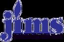 jims vasant Kunj Logo